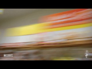 comedoz | Павлик. Самара (20 серия 2 эпизод)